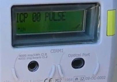contador digital icp 00 pulse